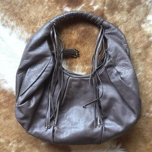 Zina Eva hobo bag